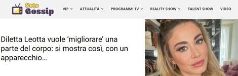 diletta_sologossip_it
