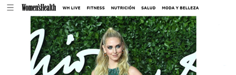 womenshealth_es