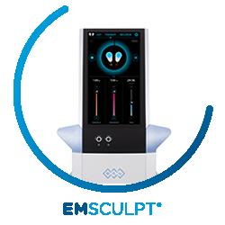 Emsculpt_PIC_Product-carousel_EN100_1616769869_original_(1)