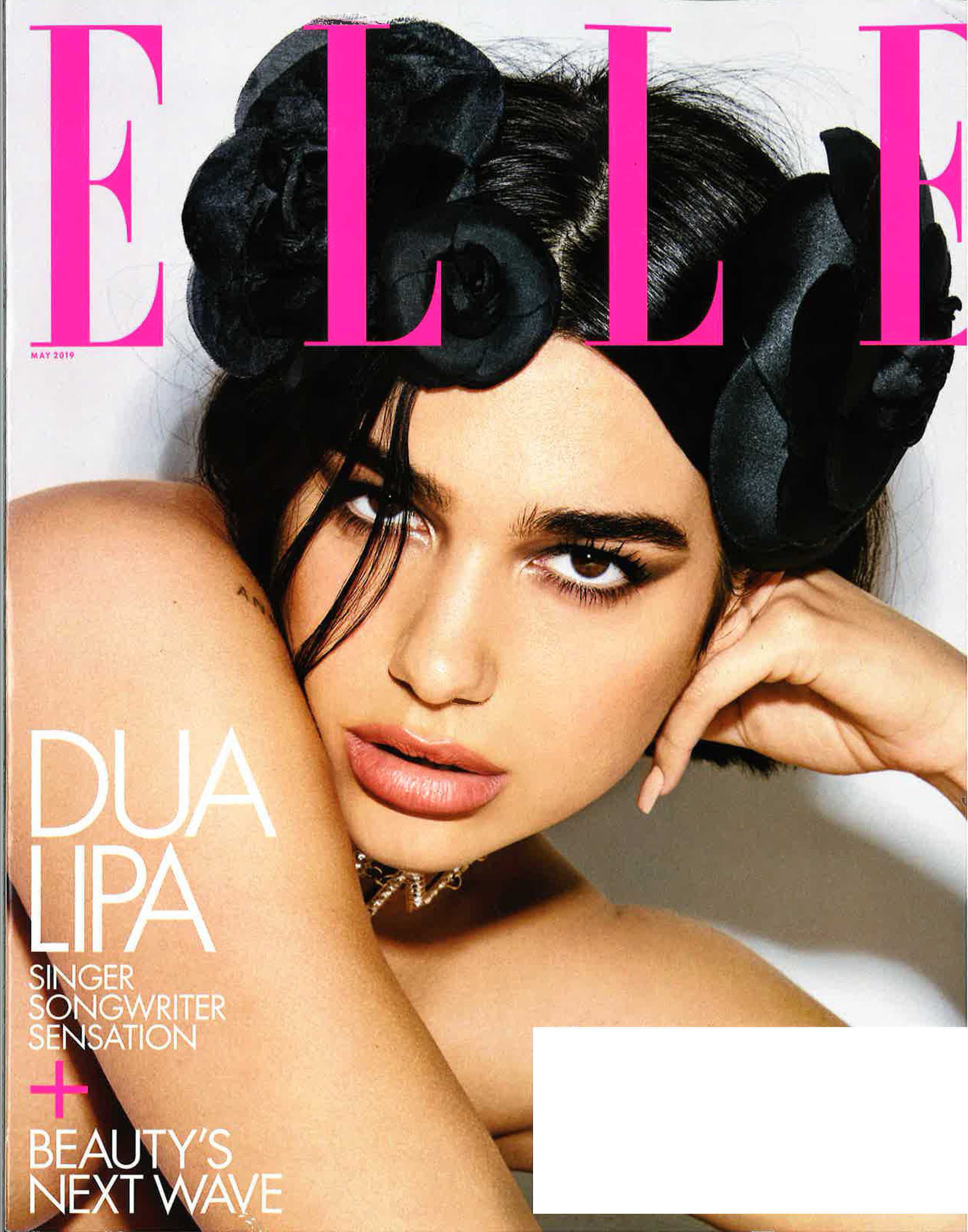 ELLE_May_2019_Cover