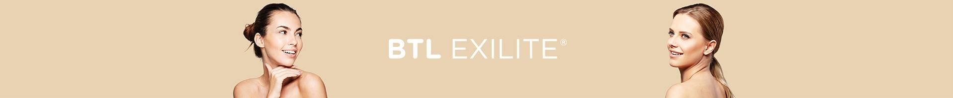 header-exilite