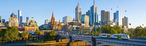 BTL Aesthetics Event Melbourne