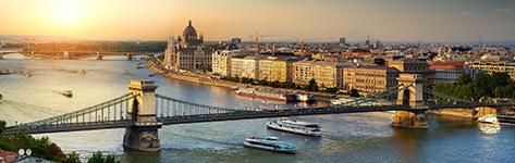 Budapest_Hungary_473x150px