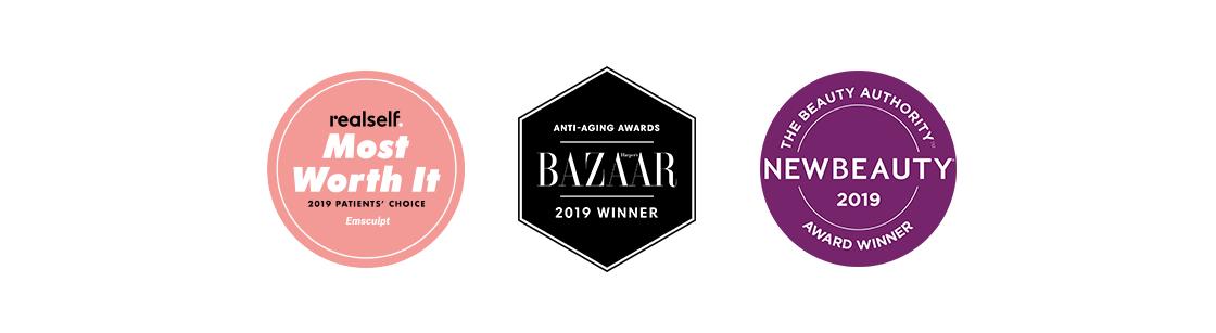 BTL-Aesthetics_PIC_Ban-Innovation-awards_ENUS100