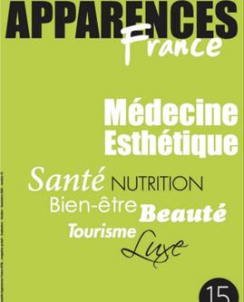 apparance_15_fr