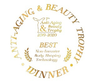 logo_AntiAging_award