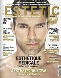 cover_estetic_magazine_n2_v2