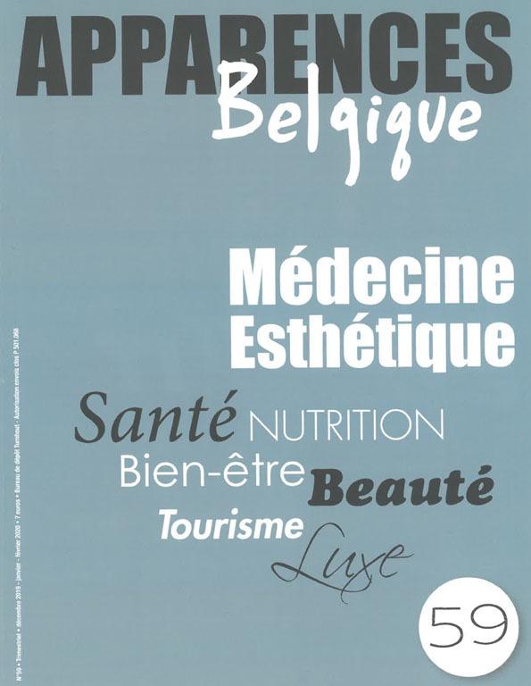 cover_belgium_apparances