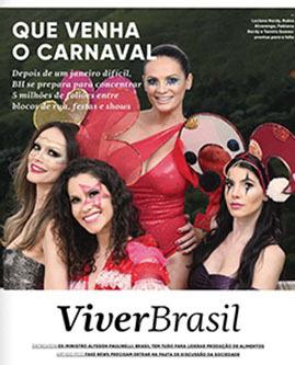 viver_brazil_pt