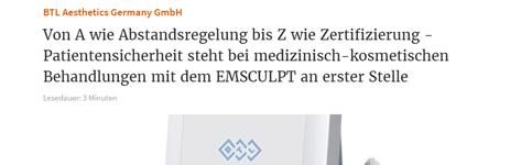 general_anzeiger