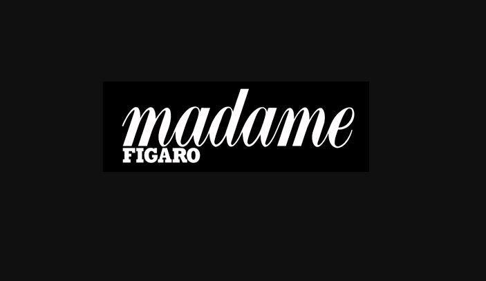 madame_3_figaro_blog