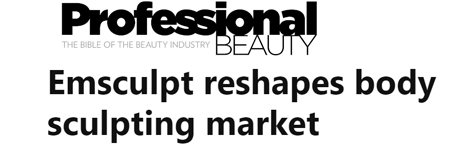 professionalbeauty.com.au_en