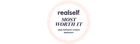 BTL Aesthetics NEWS realself
