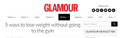 b_glamour