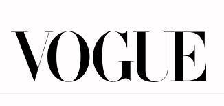 vogue_logo_media