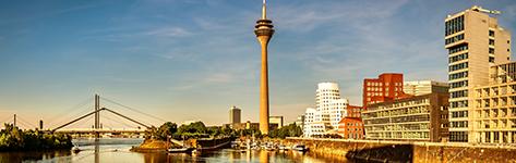 BTL Aesthetics Event Düsseldorf
