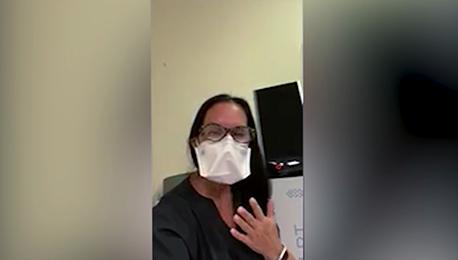 BTL_Respirator_PIC_Carolyn-De-Lucia-testimonial_458x260_EN100