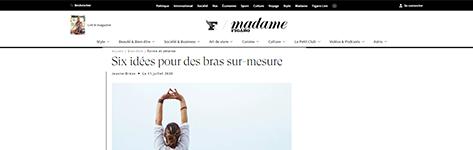 madame_figaro_fr