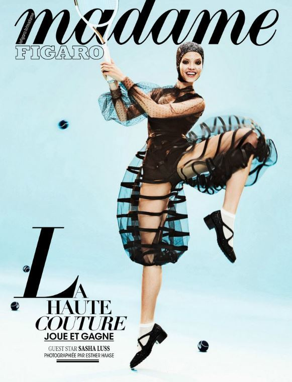 COVER_Madame_Figaro