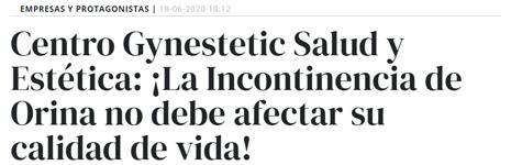 noticas_perfil_es