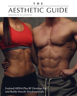 aesthetic_guide_hifem_en