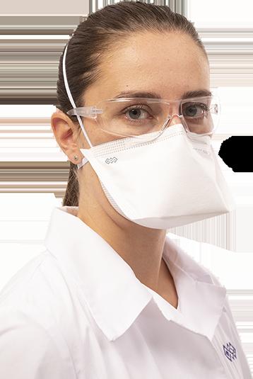 BTL-Respirator_PIC_Female-model_5430-CE1024