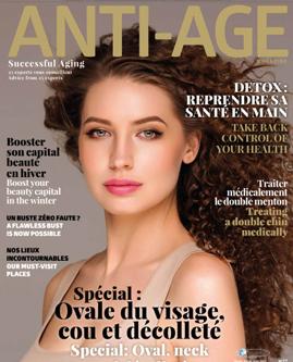 anti_age_cover2