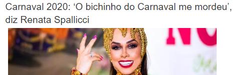 cennoticias_pt