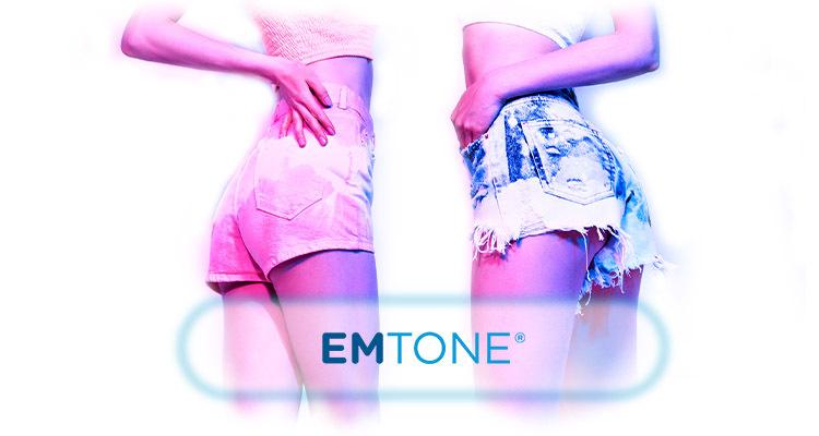Emtone_PIC_Product-banner-HP_EN100_original.2