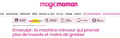 magicmaman