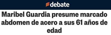 debate_es