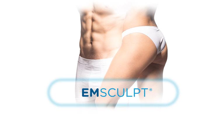 Emsculpt_PIC_Product-banner-HP_EN100_original.2