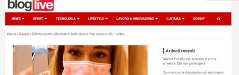 bloglive_it
