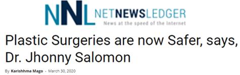 netnewsledger.com_en