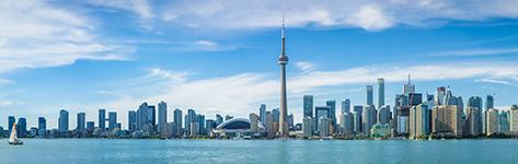 BTL Aesthetics Event Toronto