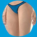Emsculpt_Neo_ICON_Female-thighs_100.2