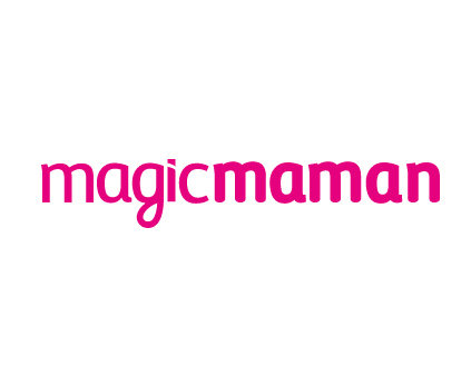 magicmaman_logo