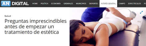 andigital_es