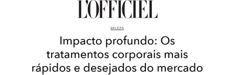 revistalofficiel_pt