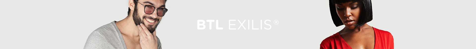 header-exilis