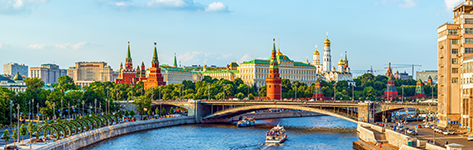 BTL Aesthetics Event Moscow