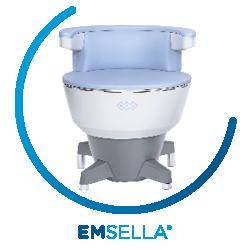 Emsella_PIC_Product-carousel_EN100