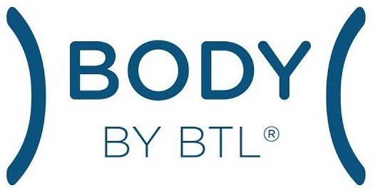 Body_By_BTL
