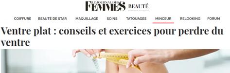 journaldesfemmes_fr