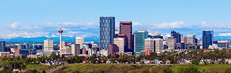 BTL Aesthetics Event Calgary