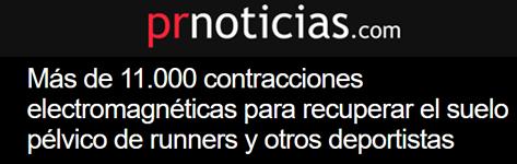 prnoticias_es