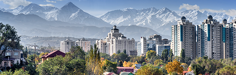Almaty__Kazakhstan_473x150