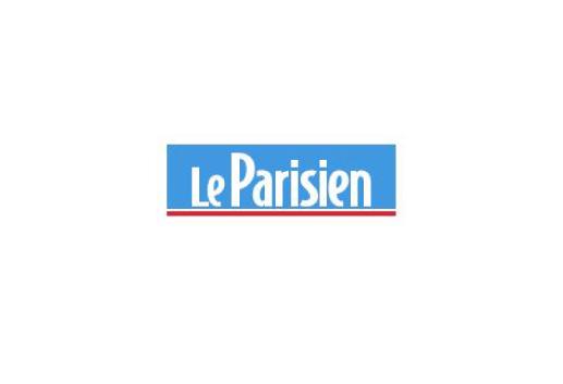 LeParisien-blog