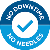 feature-no-downtime