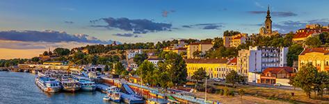 Belgrade__Serbia_473x150